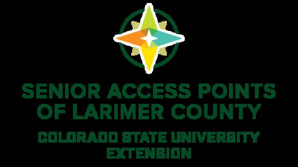 SeniorLarimer-NoRam-csuE-C1c.png