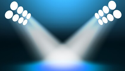 29221568-theater