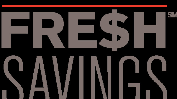 fresh_savings_logo2016