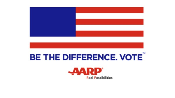 be-the-difference-voter-engagement-aarp-mn-aarpmn