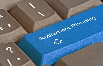 Study committee named to help find ways NC workers can save more for retirement