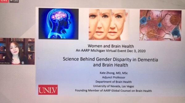 Brain Health event.jpg
