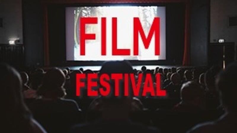Ohio Larger Blog Size- FILM Festival