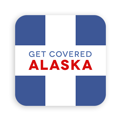 get covered ak