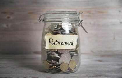 Survey: Two-thirds of Texas workers may be ill-prepared for retirement