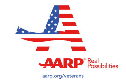 AARP Launches New Tool to Help Connecticut's Veterans Access Health Care