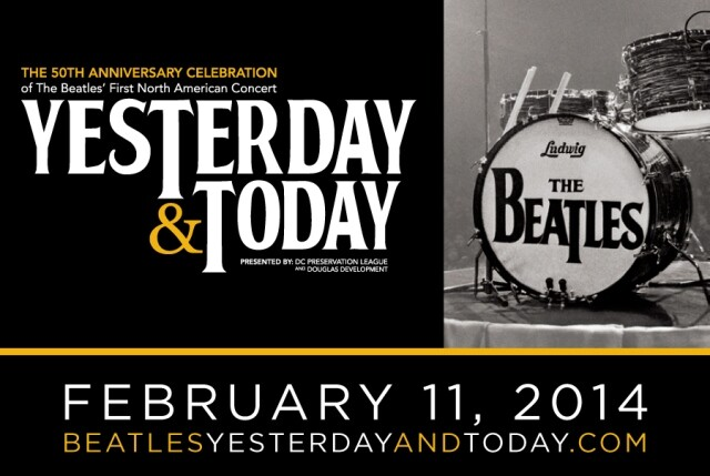 Yesterday & Today logo-resized for web