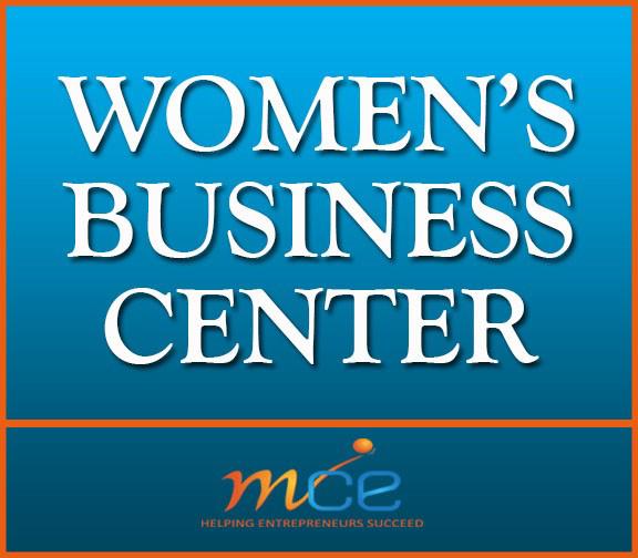 MD WBC-logo