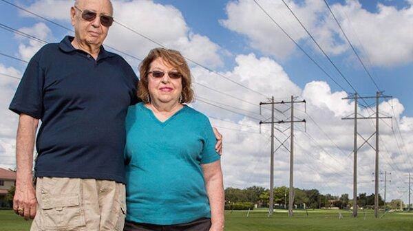620-state-news-july-florida-power-salomon