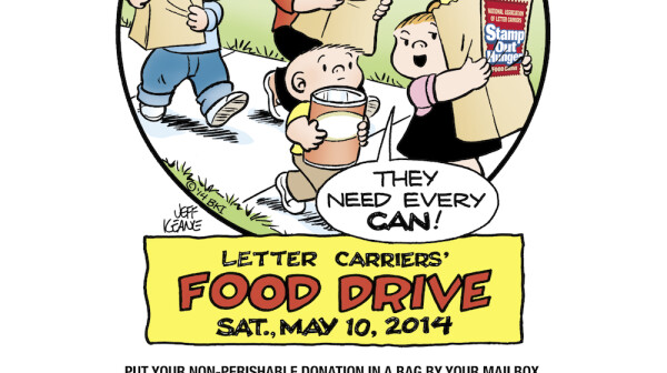 NALC-2014-Food-Drive-Stamp-Out-Hunger