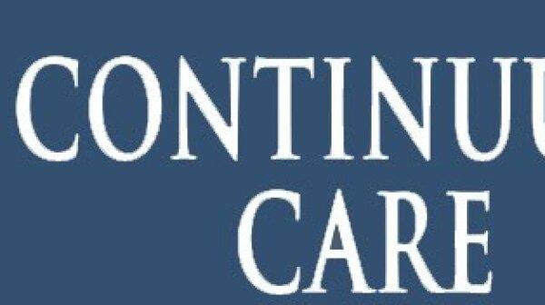 customLogo continuum care