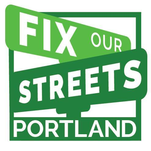 Patch pdx
