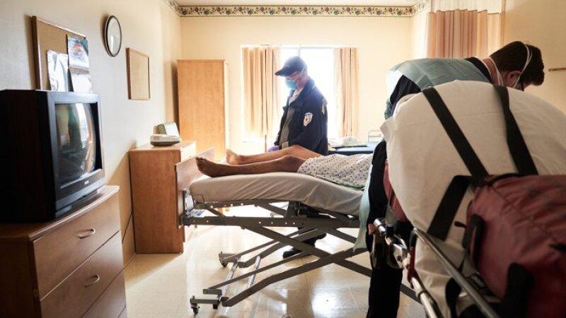 1140-coronavirus-nursing-home-immunity.imgcache.rev.web.700.403.jpg