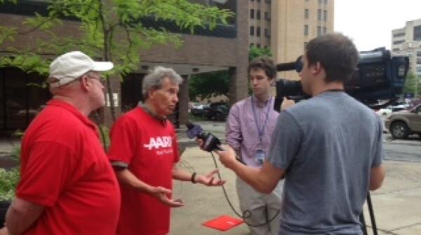 Syracuse utility consumer advocate 6-9-14