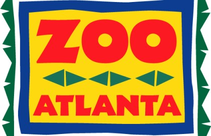Join Us For a Virtual Tour of Zoo Atlanta on 9/4!