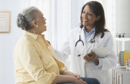 Experts stress health care saving opportunities through Aug. 15