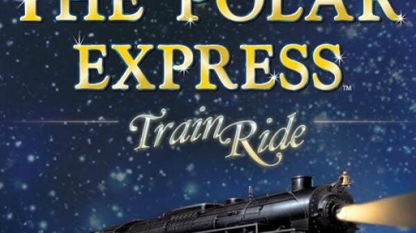 Polar-Express-Logo-201610