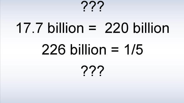 Puzzle (2)