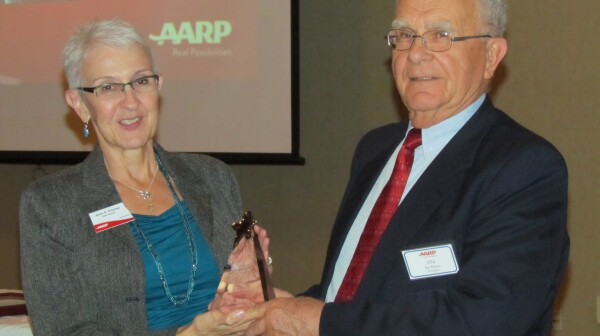 ND_Billey_Jim_Award