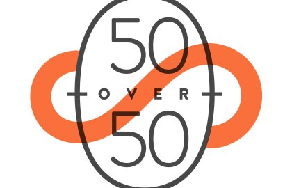 Celebrating Minnesotans Over 50 Who Are Making a Difference