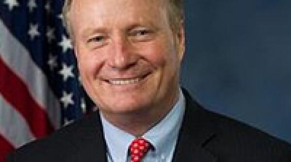 04.2015 US Rep. David Joyce repjoyce_facebook