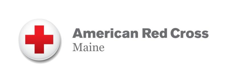 American Red Cross Maine
