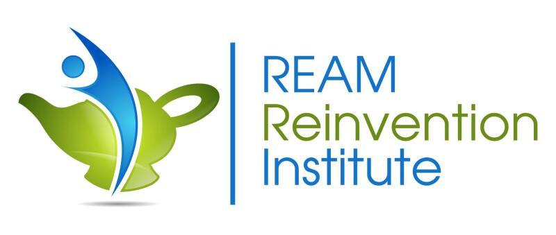 REAM 2014 Reinvention Institute