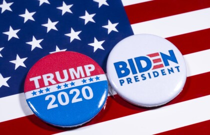 AARP Florida Poll:  Biden Narrowly Leads Trump, But Voters Age 50-Plus  Are Key to Florida Victory on Nov. 3