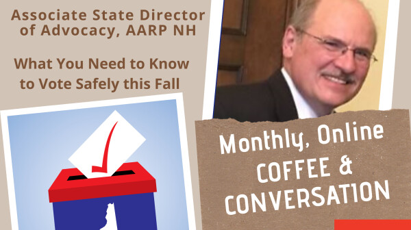 Copy of Copy of  PP Coffee Conversation with Doug McNutt.png