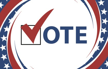 How to Vote in Connecticut's Primary Elections