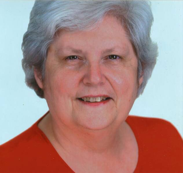 Nancy LeaMond is AARP's executive vice president for the State and National Group.