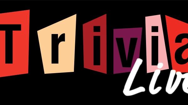 AARP20_FF_Trivia-Live_LOGO_black.jpg