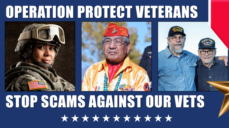 Protect Veterans Collage.png