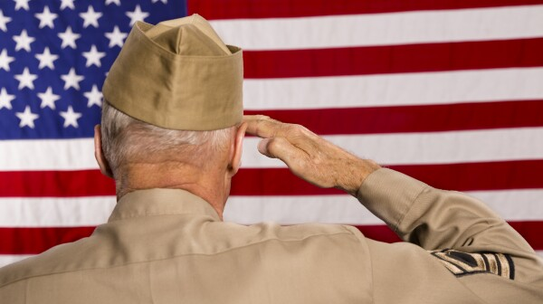 Veterans Scams AARP Nevada Fraud Watch Network