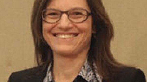 image of Janee Briesemeister