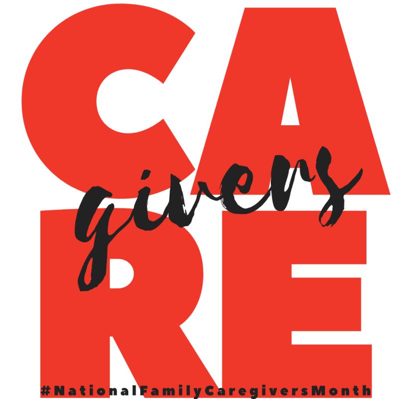Caregiver Month (1).png
