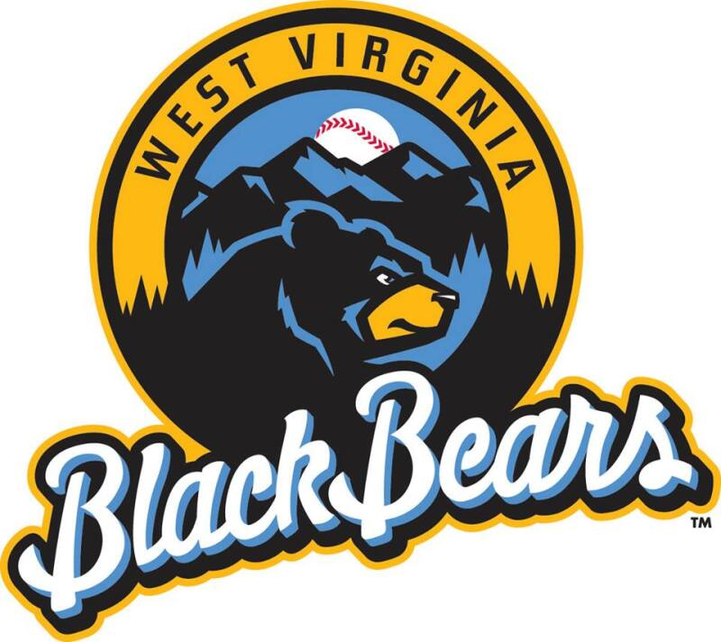 west-virginia-black-bears-logo