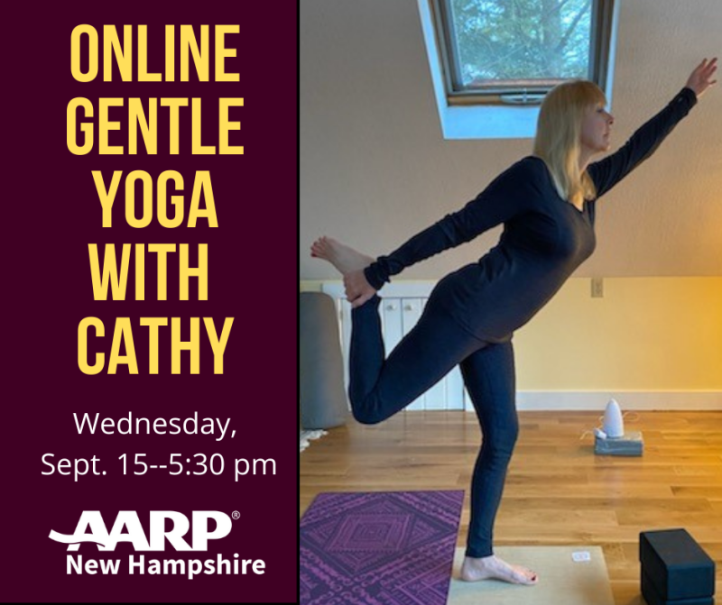 915 Gentle Virtual Yoga with Cathy.png