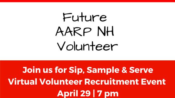 Future AARP NH Volunteer.png