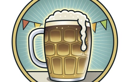 Cheers! Celebrate Craft Beer With Virtual Tasting