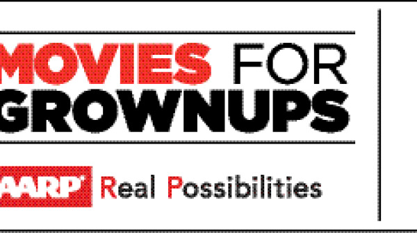 Movies-for-Grownups