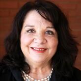Deborah Miller