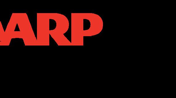 AARP Chicago Spanish