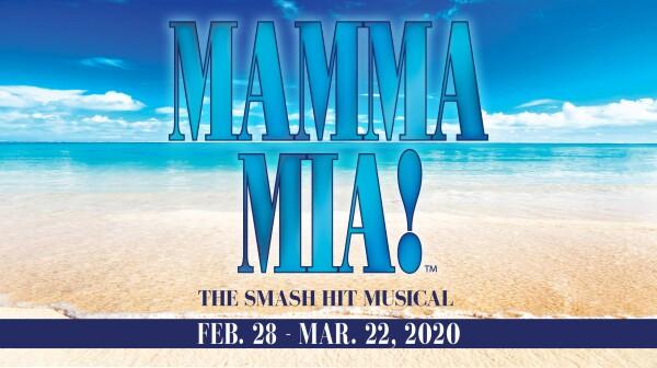 Mamma Mia Slide.jpg