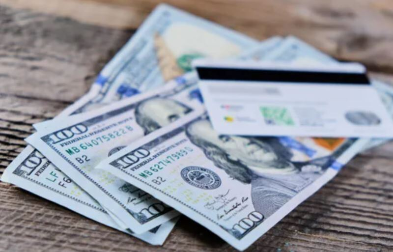 Prepaid Card Fraud.JPG