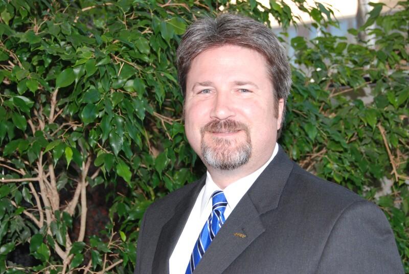 AARP Missouri State Director