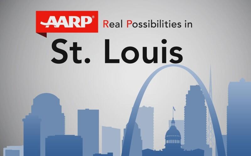 ECP St Louis Still-crop