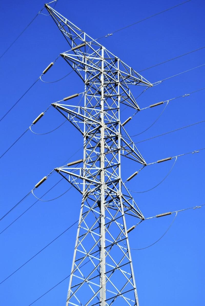 01.13.16 Electric tower iStock_000036348444_Medium