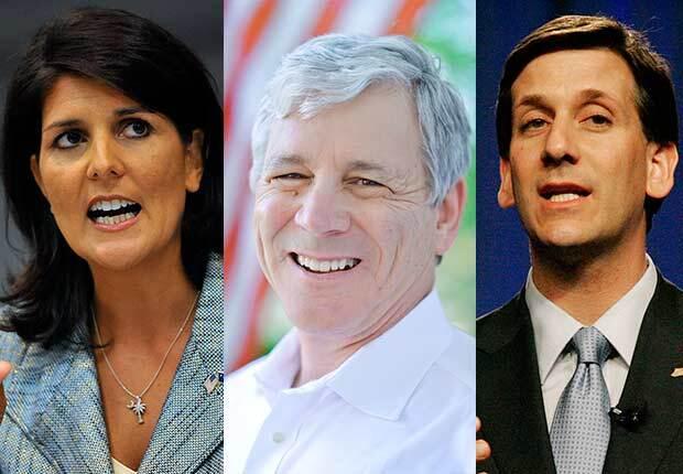 620-south-carolina-governor-candidates