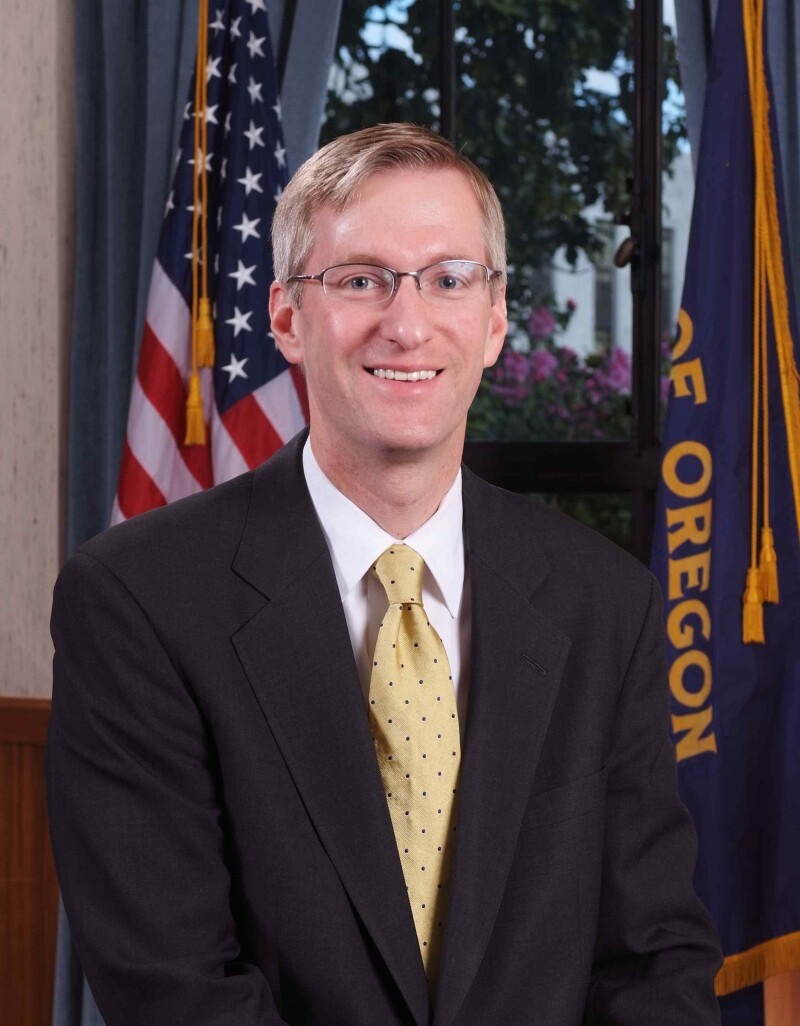 State Treasurer Ted Wheeler (print-quality)